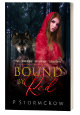 single-book-BoundByRed